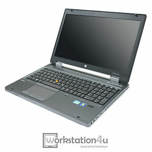 HP-EliteBook-8570w-15-6-034-HD-Intel-i7-3720qm-3-6ghz-16gb-RAM-Quadro-k1000m