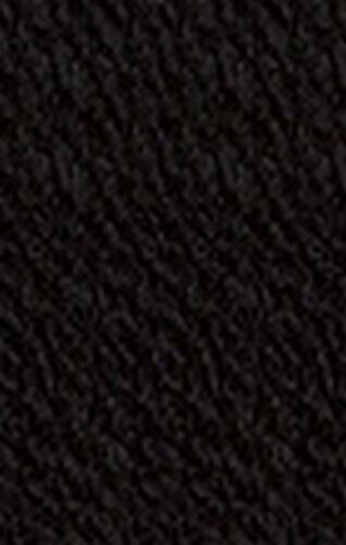 EUR 5,40//100 g Schoeller Acier 50 g FILZI laine bouillie fouiller Tricot fouiller