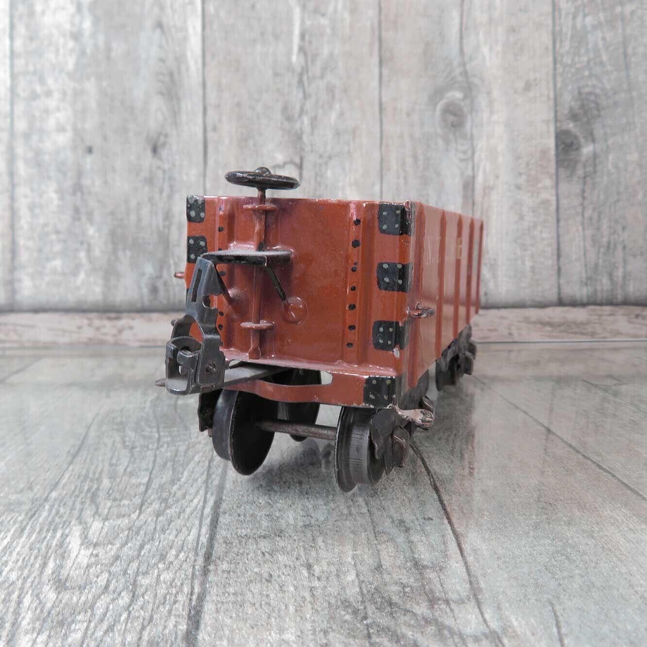 marklin 2930 - SPUR SPUR SPUR 0 - N.Y.C. & H. R. Hochbord  US Exportmodellolol -  J25027 0d5902