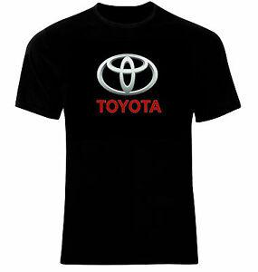 Toyota-Logo-Cars-Auto-Men-Printed-T-Shirt-All-Sizes