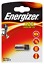 3x A23 V23GA MN21  Energizer Alkaline Alkani Mangan 12V 1er Blister