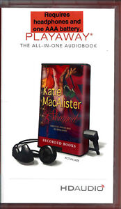 Steamed-by-Katie-MacAlister-A-Steampunk-Novel-Unabridged-Playaway-Audio-Book