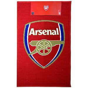 Arsenal-FC-Zerbino-Nuovo-Ufficiale