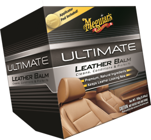 Meguiars-Baume-Cuir-Ultime-Tampon-Applicateur-Renovateur