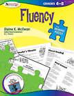 The Reading Puzzle: Fluency, Grades 4-8 by Elaine K. McEwan-Adkins (Paperback, 2008)