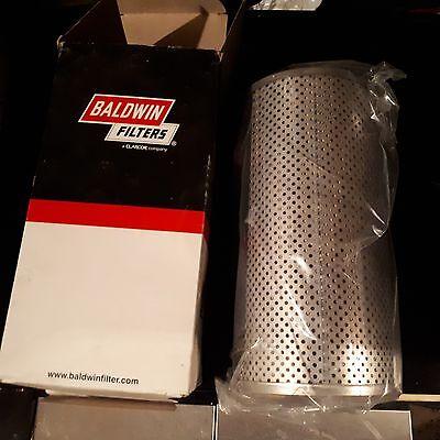 Baldwin PT510 Hydraulic Filter