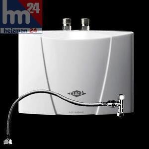 clage klein durchlauferhitzer mbh3 untertisch druckfest 3 5 kw 230v 1500 16003 ebay. Black Bedroom Furniture Sets. Home Design Ideas