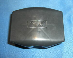 e type fuse box enthusiast wiring diagrams u2022 rh rasalibre co Jaguar E-Type V12 Coupe Jaguar E-Type V12