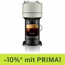 Krups Nespresso XN910B.20 Vertuo Next Kapselmaschinen Grau