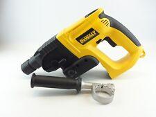 Dewalt New Genuine Oem Dw005 24v Cordless 78 Rotary Hammer Drill Sds Plus