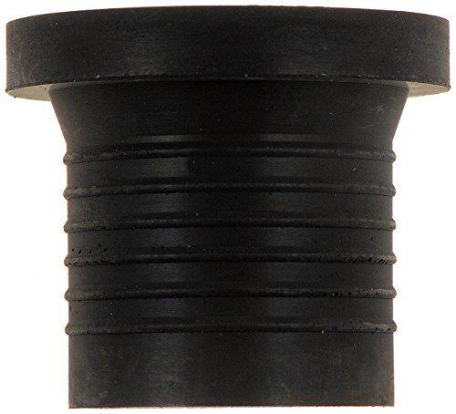 Engine Oil Dipstick Tube Seal Dorman 65113