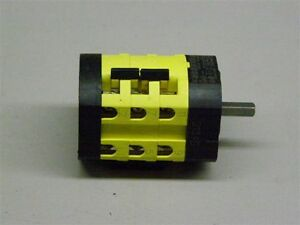 ford 6 cd changer wiring diagram tire changer wiring diagram rotary switch reversing rotary switch, 20 amp, for sicam tire changer | ebay