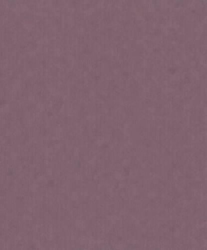 Vliestapete Streifen Tapete lila Erismann BasiXs 6488-45 2,52€//1qm
