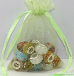 Lots-Sheer-Organza-Bags-Wedding-Party-Jewelry-Pouch-Favor-Candy-Bags-Supply