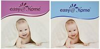 Easyhome 100 (lh) Ovulation Tests And 20 (hcg) Pregnancy Test Kit- Combo Pack on Sale