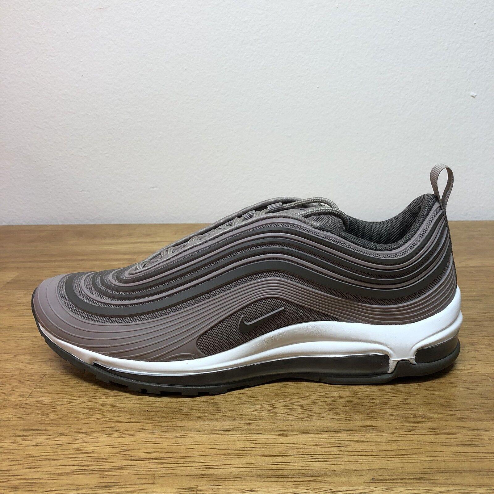Nike air max 97 - ul - ultra