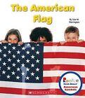 The American Flag by Lisa M Herrington (Paperback / softback, 2014)
