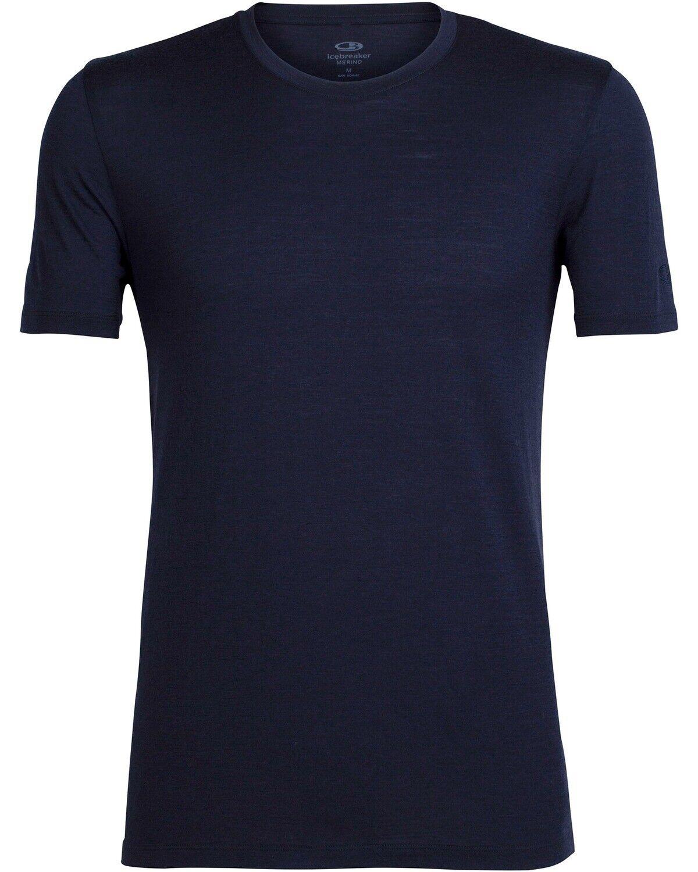 Icebreaker T-Shirt Tech Lite NEU