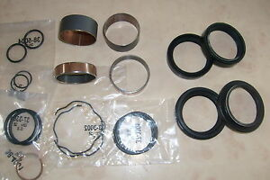 1982-1999-YAMAHA-YZ-FULL-FRONTFORK-KIT