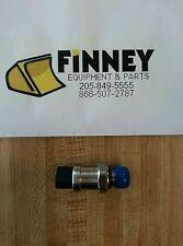 John Deere 4436271 pressure sensor 110 120 160C 200C 330CLC 490E 790ELC 892ELC