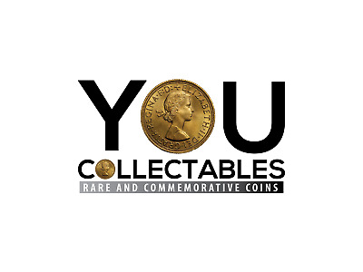 YOU COLLECTABLES