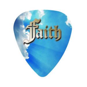 12-Pack-FAITH-Picks-JESUS-Love-Cross-Religious-Christian-Pick-Forgive