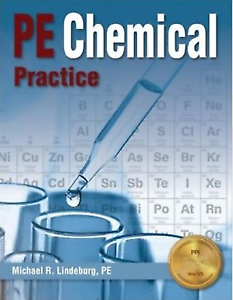 PE-Chemical-Practice-Paperback-by-Lindeburg-Michael-R-ISBN-159126538X-IS