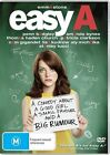 Easy A (DVD, 2011)