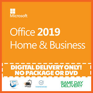 Microsoft-Office-2019-Home-and-Business-Product-Key-Activation-License