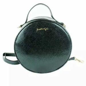 Kendall-amp-Kylie-Green-Shoulder-Bag-Vanity-Case-Valentines-Gift
