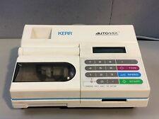 Kerr Automix 23425 Amalgamator for Amalgam Mixing #3, Dental, Lab, Dentistry