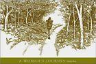 A Woman's Journey by Cindy Ross (Paperback / softback, 2009)