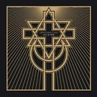 All Is One von Orphaned Land (2013)