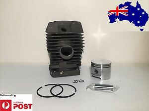 Stihl-MS-029-290-039-390-Cylinder-Kit-46MM-Chainsaw-Replacement-11270201210
