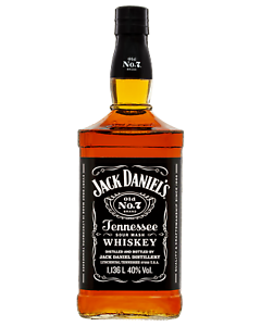 Jack-Daniel-039-s-Whisky-1136mL-bottle