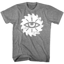 Far Cry Ubisoft Video Game Far Cry Flag Adult T Shirt