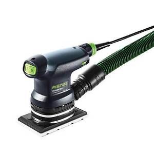 Festool-Lijadora-Orbital-Rutscher-RTS-400-Req-220-240V-201224-Polishing-Festol