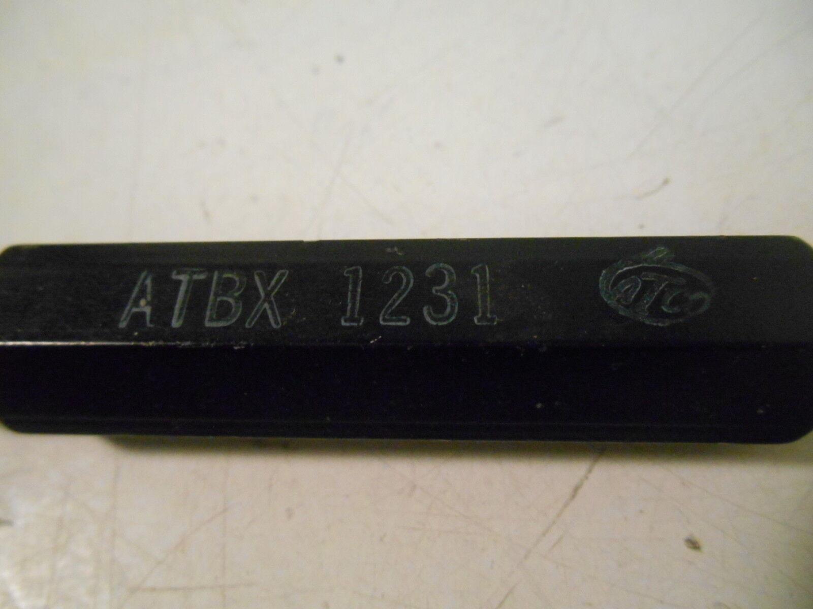 ATCO Removal Tool ATBX 2288 Lot of 2