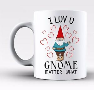 The Perfect Funny Valentines Day Gift For Someone Special Gift Mug
