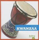 Kwanzaa 9781620311318 by Rebecca Pettiford Hardback