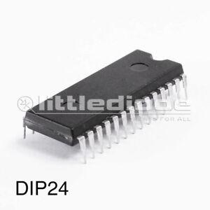 DIP16 MAKE SANYO LA7823 Integrated Circuit CASE