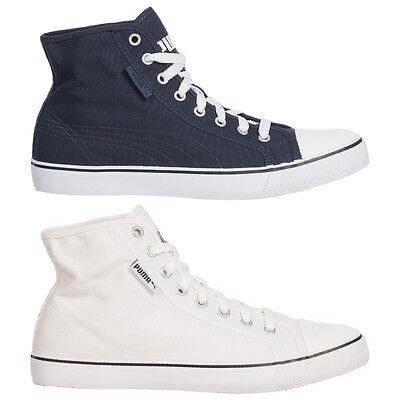 PUMA Streetballer Mid Unisex Sneaker Freizeit Schuhe Street Unisex Shoes neu