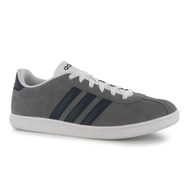 adidas neo vl trainer