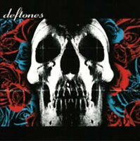 Deftones - Deftones [new Cd] Enhanced on Sale