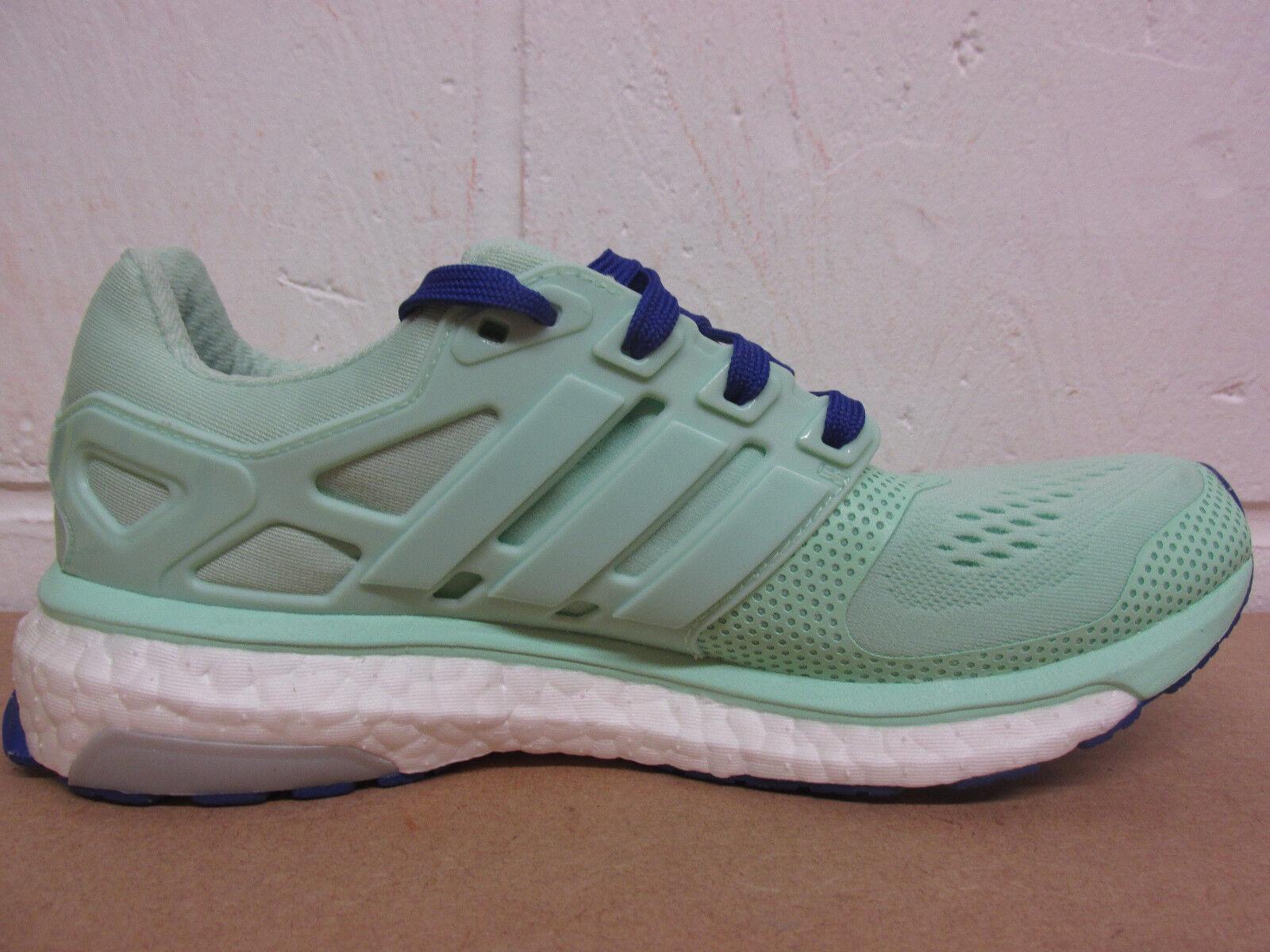 Adidas laufen energieschubs esm laufen Adidas frauen s83147 ausbilder turnschuhe e57ecc