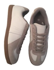 Details about Original Bundeswehr Sport Shoes Style Cotton running shoes SNEAKER Hall shoes (NEW) show original title