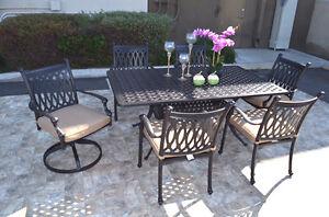 7pc-dining-set-cast-aluminum-patio-furniture-with-Nassau-42-034-x72-034-rectangle-table