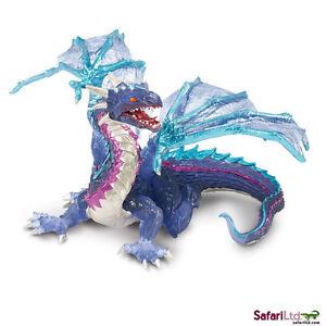 Cloud Dragon by Safari Ltd/ toy/ dragons/ 10115/ chinese