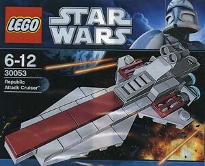 LEGO-Star-Wars-The-Clone-Wars-Republic-Attack-Cruiser-Venator-Klasse-30053
