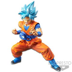 Banpresto Super Dragon Ball Héros Transcendance Art.